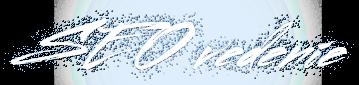 SEOvedenie - оптимизация и продвижение сайтов