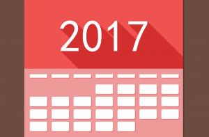 calendar-1820424_960_720