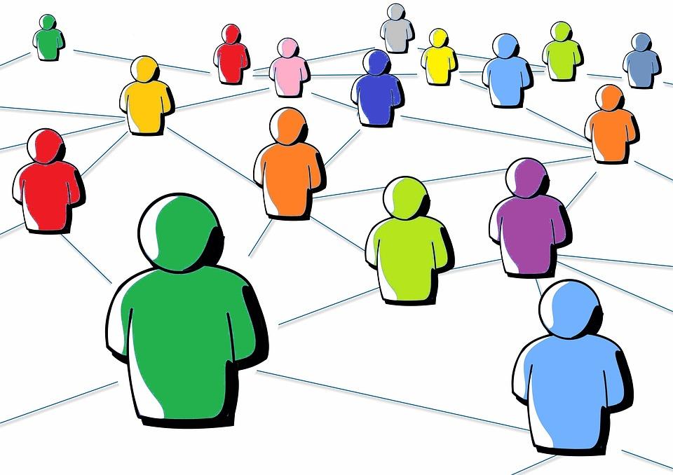 Секреты конвертации трафика из социальных сетей