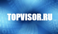 Сервис topvisor.ru