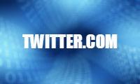 Twitter: польза и удовольствие